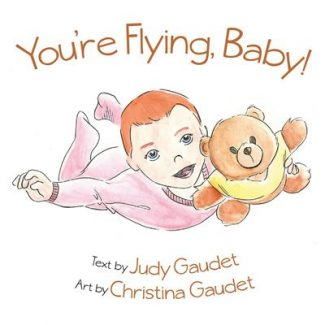 Your're Flying, Baby