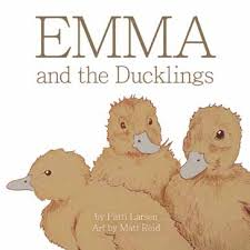 emma-and-ducklings