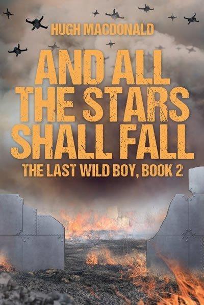 stars-shall-fall