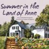 Summer-in-the-Land-of-Anne