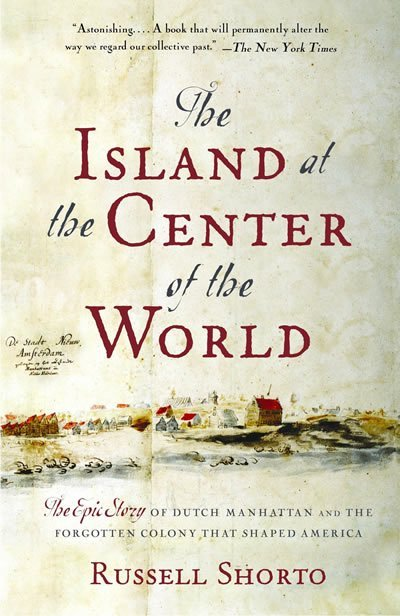 island-at-centre