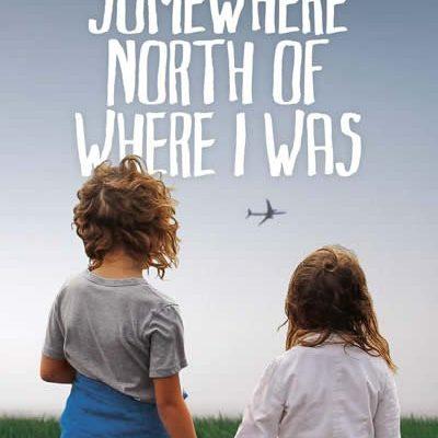 somewhere-north