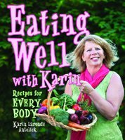 Eating Well with Karin