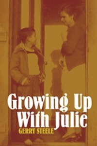 Growing Up With Julie