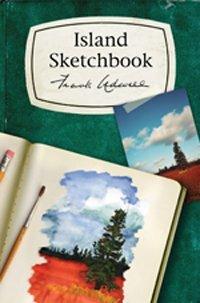 Island Sketchbook