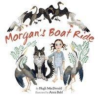 Morgan's Boat Ride