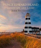 Prince Edward Island: Landscape and Light