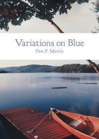 Variations on Blue
