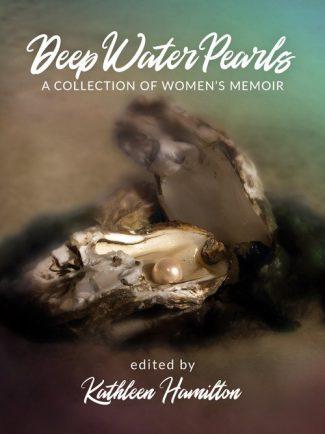 Deep Water Pearls