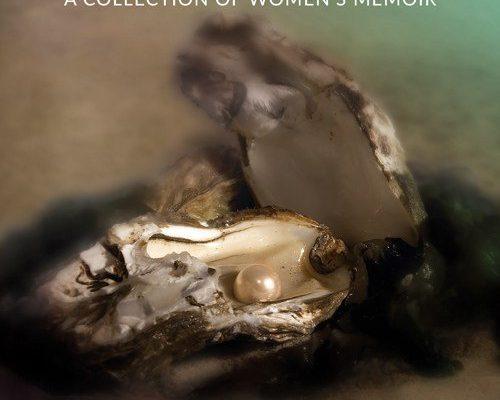 content_pearls-cover-web_-_Copy