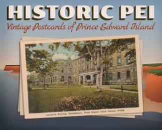 Historic PEI