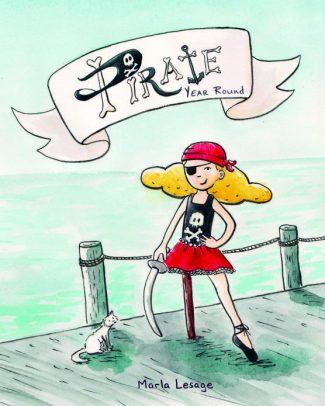 The Pirate Year Round