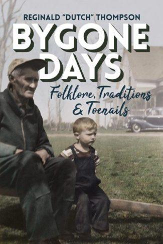 The Bygone Days