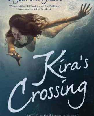 kiras_crossing
