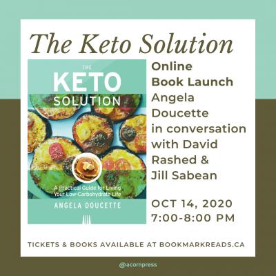 keto solution launch (1)