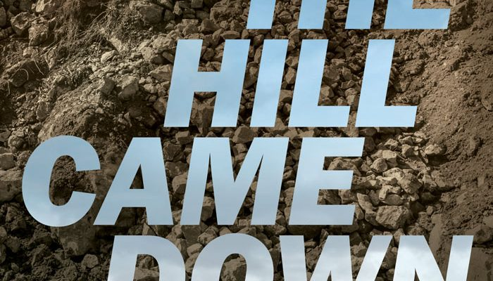 Hill-Cover-web