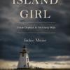 island_girl