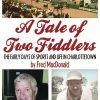 a_tale_of_two_fiddlers