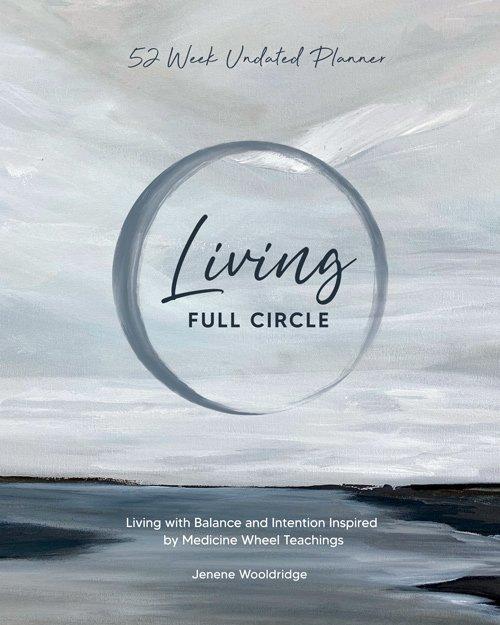 Living_Full_Circle